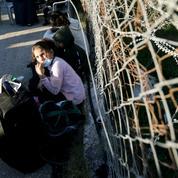 Territoires palestiniens : la CPI ouvre la voie à une enquête sur d'éventuels crimes de guerre
