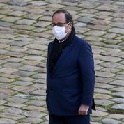François Hollande: «la laïcité n'est pas contre les musulmans»
