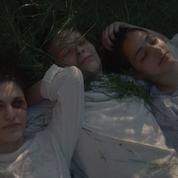 Le court-métrage slovène Sestre remporte le grand prix du festival de Clermont-Ferrand