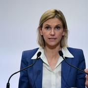 Recherche anti-Covid : la France dédie 300 millions d'euros pour financer des projets privés