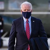 Joe Biden se prépare à «une compétition extrême» avec la Chine mais pas à un conflit