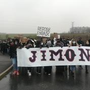 Seine-et-Marne : une marche blanche à Meaux pour réclamer «la vérité» sur la mort d'un détenu