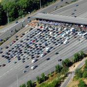 Couvre-feu : pas de tolérance pour les embouteillages