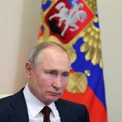 L'Europe expulse à son tour trois diplomates russes