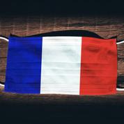 Recul des libertés, fonctionnement des institutions : la France est-elle devenue une démocratie «défaillante» ?