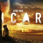 Star Trek : Picard ou le flamboyant retour d'un capitaine abandonné