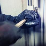 À Toulouse, des squatteurs changent les serrures de la maison d'un octogénaire