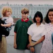 HBO revient sur l'affaire Allen-Farrow dans un documentaire choc