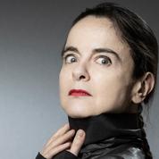 Amélie Nothomb propose une série audio sur les mythologies