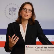 Amélie de Montchalin : «42% des fonctionnaires sont en télétravail»