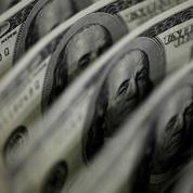 États-Unis : augmenter le salaire minimum aurait des résultats mitigés