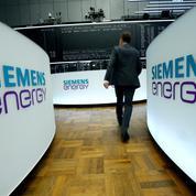 Hydrogène: Air Liquide et Siemens Energy vont «coopérer» dans de grands projets