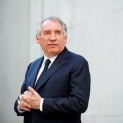 Riche à partir de 4000 euros par mois ? Bayrou s'explique et ne veut pas «stigmatiser»