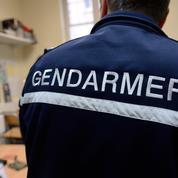 Haut-Rhin : disparition inquiétante d'une sexagénaire