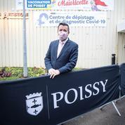 Poissy : les aides municipales supprimées pour «responsabiliser les délinquants»