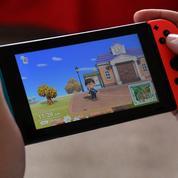Le jeu vidéo Animal Crossing en tête des biens culturels les plus vendus en France en 2020