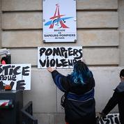 Trois pompiers accusés de «viol» sur Julie, mineure : la Cour de cassation rendra son arrêt le 17 mars