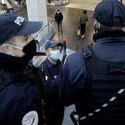 Paris : des policiers découvrent un mystérieux butin dans une fonderie clandestine