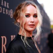 Jennifer Lawrence blessée au visage sur le tournage du film Don't Look Up et hospitalisée en urgence