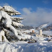 L'Italie espère une ouverture encadrée de ses stations de ski le 15 février
