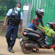 Covid-19 : les questions posées par la situation «totalement hors de contrôle» à Mayotte