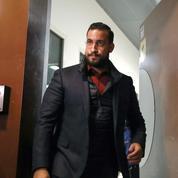 Affaire Benalla : le parquet demande un procès pour les violences du 1er mai 2018