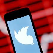 Twitter a atteint les 192 millions d'utilisateurs quotidiens fin 2020, pendant les élections américaines