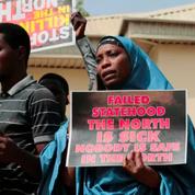 Nigeria : l'un des responsables du rapt de centaines de garçons en décembre se rend aux autorités
