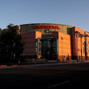 Honda: bénéfice net plus que doublé au troisième trimestre, prévisions 2020/21 relevées
