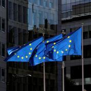 Vaccins: l'UE publie un troisième contrat, signé avec Sanofi et GSK... encore amputé d'éléments sensibles