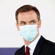 Séquelles du Covid: les demandes de reconnaissance en maladie professionnelle seront traitées «sous trois mois», assure Olivier Véran