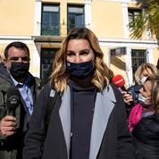 En Grèce, le mouvement #MeToo secoue le milieu artistique