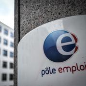 200.000 personnes concernées par un bug informatique de Pôle emploi