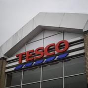 Des actionnaires veulent forcer Tesco à lutter contre l'obésité