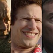 The Nest, La Mission, Palm Springs... Les films en ligne à voir, ou pas, cette semaine
