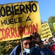 Salvador : les députés de droite mettent en doute la santé mentale du président Nayib Bukele