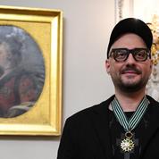 Le metteur en scène Kirill Serebrennikov poussé au départ de son théâtre