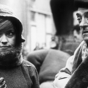Jean-Claude Carrière, l'éternel complice de Luis Buñuel