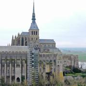 Les monuments nationaux ont perdu les deux tiers de leurs visiteurs avec le Covid-19