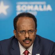 Somalie: le Conseil de sécurité appelle les dirigeants à reprendre «d'urgence le dialogue»