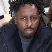 Ladj Ly placé en garde à vue pour «abus de confiance» et «abus de biens sociaux»