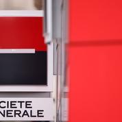 Le Covid-19 plonge Société Générale dans le rouge en 2020, avec une perte de 258 millions d'euros