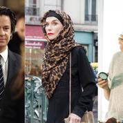 Thibault de Montalembert, Isabelle Huppert, Emmanuelle Devos... Les oubliés des César 2021