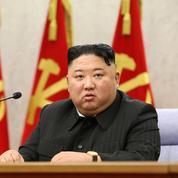 La Corée du Nord a dérobé 300 millions de dollars de cryptomonnaies pour financer des projets interdits