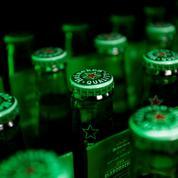 Heineken va supprimer 8.000 postes à cause du Covid-19