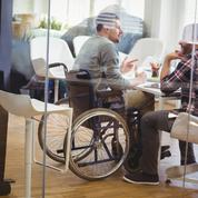 Ségur de la Santé: qui sont les 18.500 nouveaux professionnels à bénéficier de hausses salariales ?