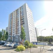 Lorient : une mère de famille mise en examen après la mort de son fils de 7 ans