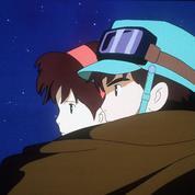 Les films du studio Ghibli bientôt disponibles en VoD sur FilmoTV
