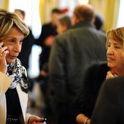 Condamnée à l'inéligibilité, la maire de Montauban dénonce «un piège politique»