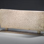 Des chercheurs mexicains contestent la vente record d'objets précolombiens chez Christie's Paris
